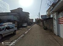 فروش ویلا100متر زمین 312 متر در تالش در شیپور-عکس کوچک