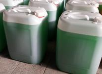 شامپو فرش  . مواد مبل شویی  در شیپور-عکس کوچک