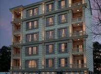 پیش فروش آپارتمان 125 متر نوشهر،دهنو در شیپور-عکس کوچک