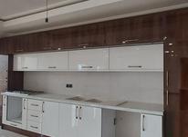 فروش آپارتمان 170 متر در تنکابن نوساز در شیپور-عکس کوچک