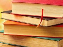 تایپ و ترجمه انواع متون فارسی و انگلیسی  در شیپور