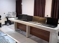 90 متر سند اداری فول ، قائم مقام در شیپور-عکس کوچک