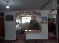 فروش ویلا 130 متر در تالش در شیپور-عکس کوچک