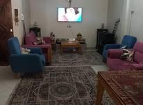 فروش آپارتمان 55 متر در پیروزی در شیپور-عکس کوچک