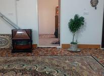 آپارتمان یک طبقه 2 واحدی خیابان جهاد در شیپور-عکس کوچک