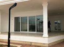 فروش خانه و کلنگی 260 متر در بابلسر در شیپور-عکس کوچک