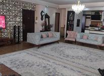 فروش آپارتمان 135 متر /3خواب در شیپور-عکس کوچک