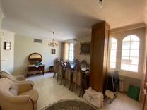 فروش آپارتمان/180متر/نور عالی/آپادانا در شیپور