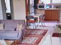 اجاره آپارتمان 73 متر در اجاره دار در شیپور-عکس کوچک