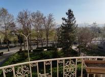 فروش آپارتمان 165 متر در مهرشهر  فازهای 1 در شیپور-عکس کوچک