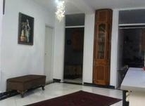 فروش آپارتمان 98 متر در معلم در شیپور-عکس کوچک