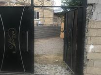 فروش ویلا 165 متر در صومعه سرا در شیپور