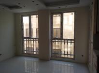 آپارتمان 90 متر فول نوساز سبلان شمالی در شیپور-عکس کوچک