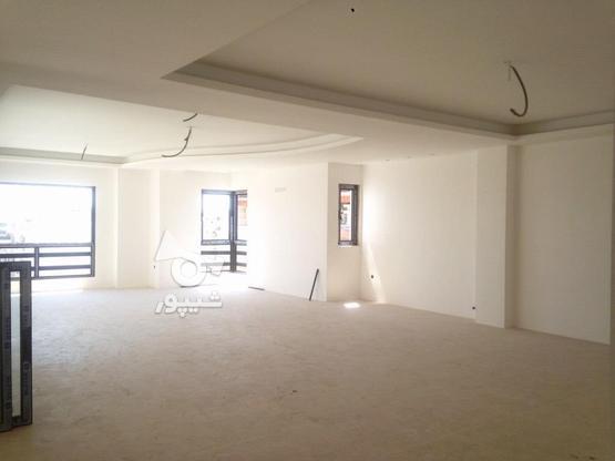 فروش آپارتمان 170 متر در پشت پرورشگاه در گروه خرید و فروش املاک در مازندران در شیپور-عکس1