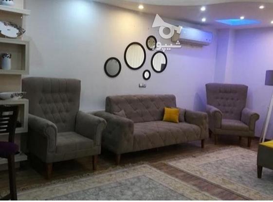 تعمیرات مبل با نازلترین قیمت وبا کیفیت بالا در گروه خرید و فروش خدمات و کسب و کار در مازندران در شیپور-عکس8