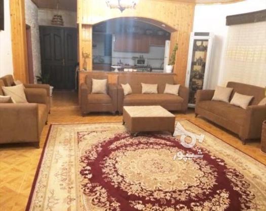 تعمیرات مبل با نازلترین قیمت وبا کیفیت بالا در گروه خرید و فروش خدمات و کسب و کار در مازندران در شیپور-عکس4