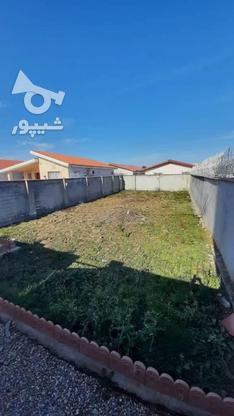 فروش زمین مسکونی 245 متر در چمستان در گروه خرید و فروش املاک در مازندران در شیپور-عکس1