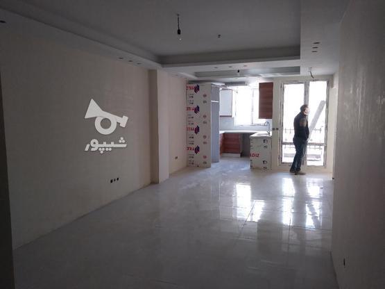 75 متر فول نوساز سبلان شمالی در گروه خرید و فروش املاک در تهران در شیپور-عکس3
