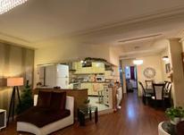 فروش آپارتمان 105 متری در اول بلوار خزر  در شیپور-عکس کوچک