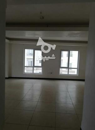 120  متر 2خواب ولیعصر شیک  در گروه خرید و فروش املاک در مازندران در شیپور-عکس4