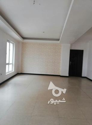 120  متر 2خواب ولیعصر شیک  در گروه خرید و فروش املاک در مازندران در شیپور-عکس2