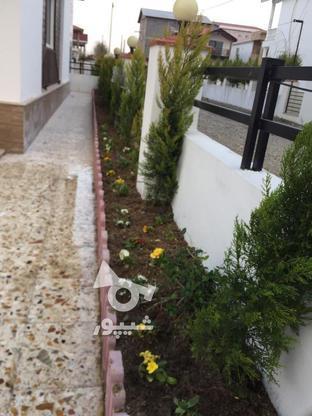 ویلا دوبلکس مدرن در گروه خرید و فروش املاک در مازندران در شیپور-عکس8