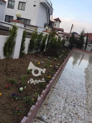 ویلا دوبلکس مدرن در گروه خرید و فروش املاک در مازندران در شیپور-عکس4