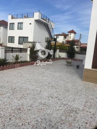 ویلا دوبلکس مدرن در گروه خرید و فروش املاک در مازندران در شیپور-عکس6