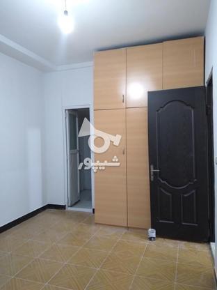 فروش آپارتمان 65 متری در طالقانی  در گروه خرید و فروش املاک در گیلان در شیپور-عکس2