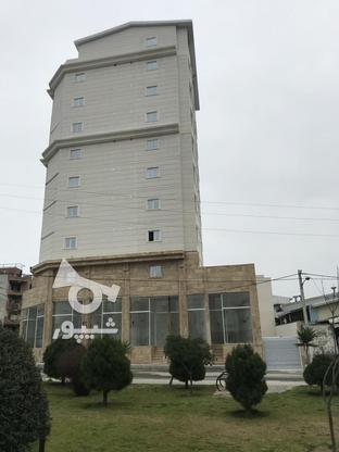 اجاره مغازه نوساز 24 متری شیک با قیمت و موقعیت عالی در گروه خرید و فروش املاک در مازندران در شیپور-عکس4
