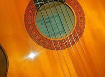 گیتار یاماهاc70اندونزی در شیپور-عکس کوچک