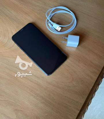 گوشی iphone X_max256 در گروه خرید و فروش موبایل، تبلت و لوازم در تهران در شیپور-عکس3