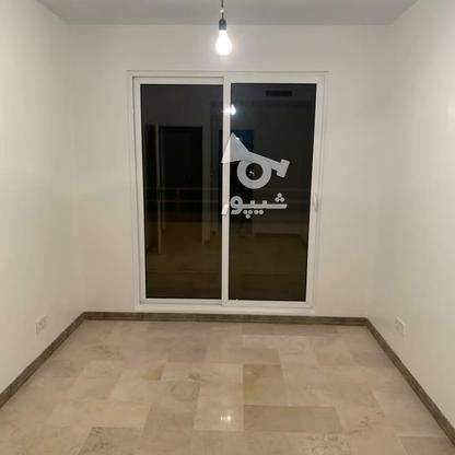 اجاره آپارتمان 90 متری در هروی - خوش نقشه در گروه خرید و فروش املاک در تهران در شیپور-عکس2