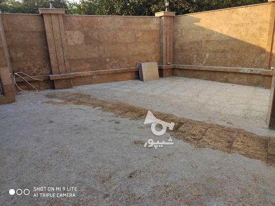 115متر ویلا شیک پل هوایی خیابان اندیشه22 در گروه خرید و فروش املاک در مازندران در شیپور-عکس5