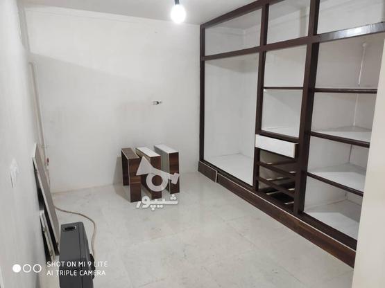 115متر ویلا شیک پل هوایی خیابان اندیشه22 در گروه خرید و فروش املاک در مازندران در شیپور-عکس7