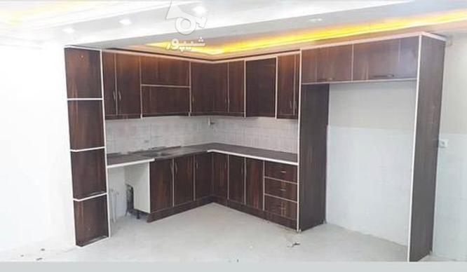 115متر ویلا شیک پل هوایی خیابان اندیشه22 در گروه خرید و فروش املاک در مازندران در شیپور-عکس2