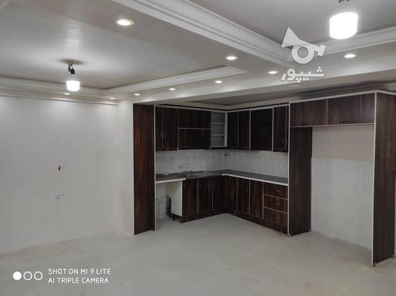 115متر ویلا شیک پل هوایی خیابان اندیشه22 در گروه خرید و فروش املاک در مازندران در شیپور-عکس6