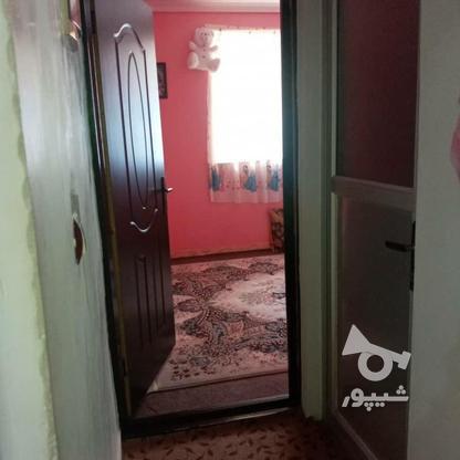 فروش ویلا 300 متر در رضوانشهر در گروه خرید و فروش املاک در گیلان در شیپور-عکس6