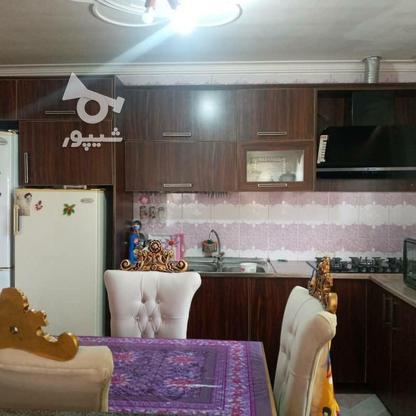 فروش ویلا 300 متر در رضوانشهر در گروه خرید و فروش املاک در گیلان در شیپور-عکس3