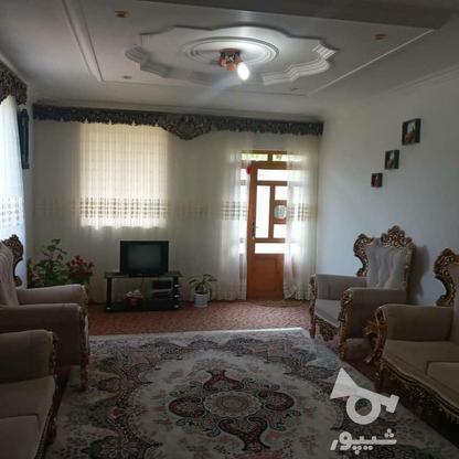 فروش ویلا 300 متر در رضوانشهر در گروه خرید و فروش املاک در گیلان در شیپور-عکس8