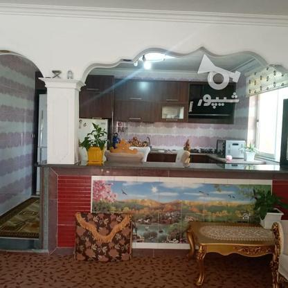 فروش ویلا 300 متر در رضوانشهر در گروه خرید و فروش املاک در گیلان در شیپور-عکس7