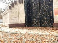 درخواست خانم جهت امور منزل  در شیپور-عکس کوچک