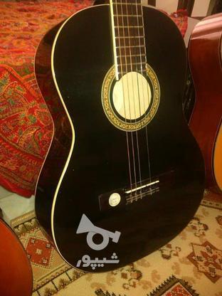 گیتار هافنرhac204 در گروه خرید و فروش ورزش فرهنگ فراغت در کرمان در شیپور-عکس7