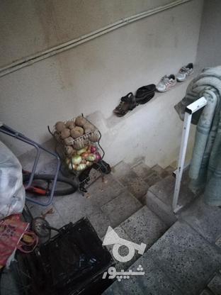 خانه ویلاییی تمیز و نقلی در گروه خرید و فروش املاک در تهران در شیپور-عکس4
