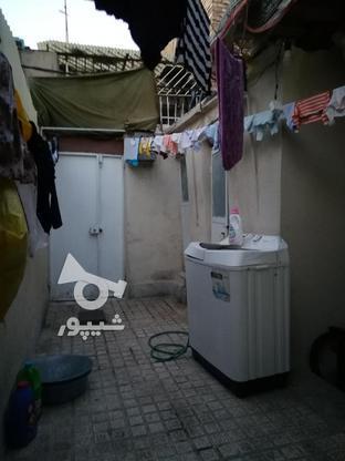 خانه ویلاییی تمیز و نقلی در گروه خرید و فروش املاک در تهران در شیپور-عکس1