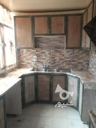کابینت و هود و سینگ طرفشویی  در گروه خرید و فروش لوازم خانگی در تهران در شیپور-عکس2