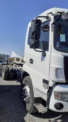 کاویان 219 باری در گروه خرید و فروش وسایل نقلیه در مازندران در شیپور-عکس3