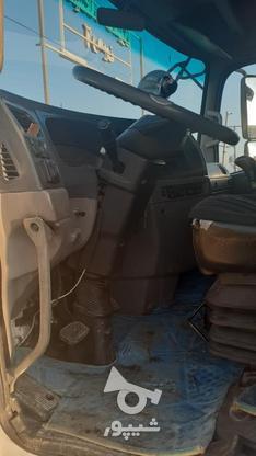 کاویان 219 باری در گروه خرید و فروش وسایل نقلیه در مازندران در شیپور-عکس4