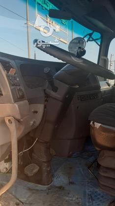 کاویان 219 باری در گروه خرید و فروش وسایل نقلیه در مازندران در شیپور-عکس7