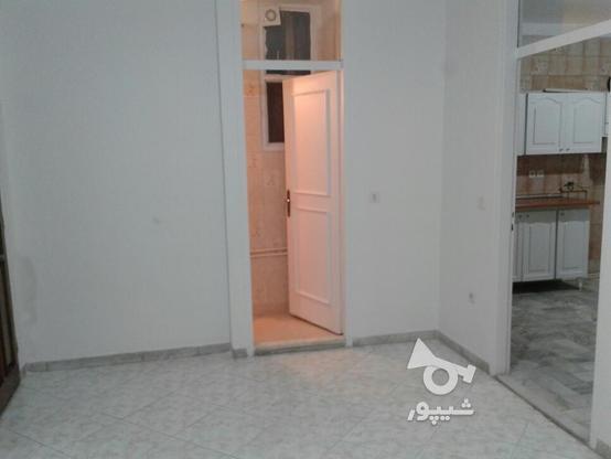 100 متر آپارتمان.خ انقلاب قبل از پل چوبی در گروه خرید و فروش املاک در تهران در شیپور-عکس4